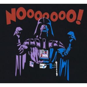 star-wars-darth-vader-noooooo-t-shirt.jp